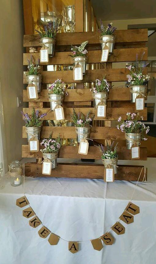 rent chair covers for wedding cheap patio chairs vintage wooden pallet seating plan   in cyncoed, cardiff gumtree