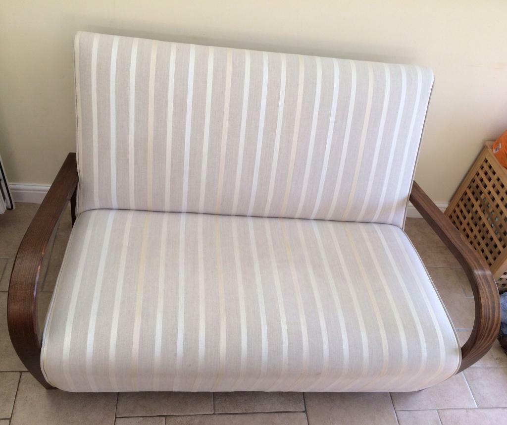 laura ashley sofa bed review macys sectional sale sofas uk full size of living room fabric