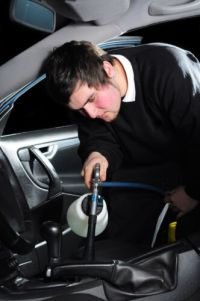 How to Remove Mold from Car Carpet   eBay
