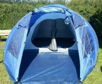 Vango venture 500 tent great condition | in Tingley, West ...