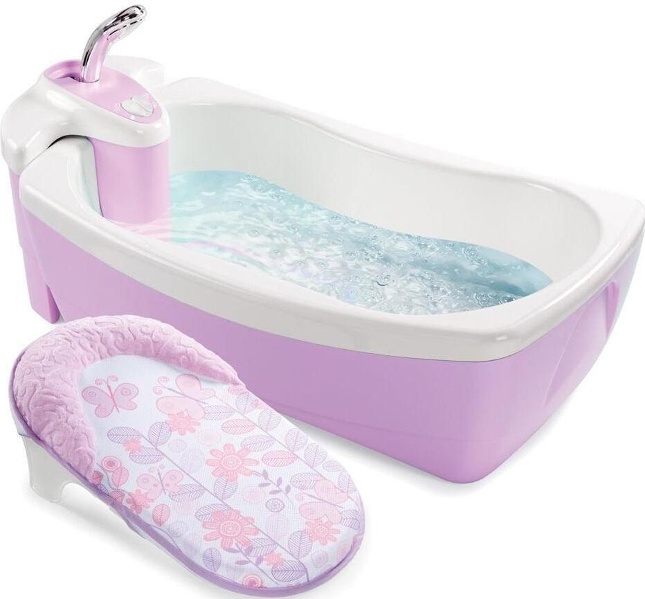 Top 10 Baby Bath Tubs EBay