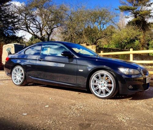 small resolution of 2010 bmw 328i review