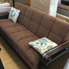 Cheap Fabric Sofa Singapore L Corner Images Turkish Bed 11 With Jinanhongyu