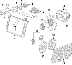67 Mustang Engine Color, 67, Free Engine Image For User
