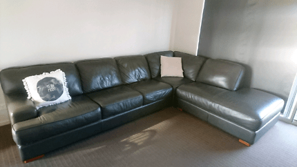 plush sofas geelong sofa covers in canada gorgeous comfy gumtree australia outer couch