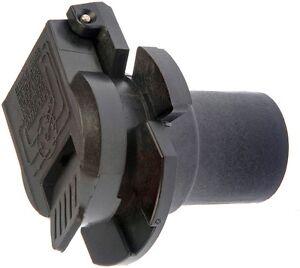 trailer connector cell diagram no labels gm plug ebay dorman 924 307 fits 99 08 truck suv 12191503