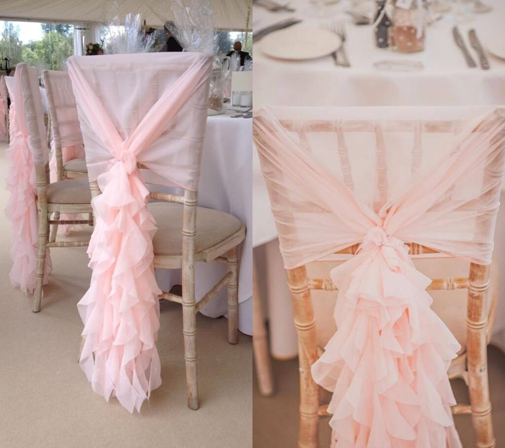 wedding chair covers pinterest upcycled dining room chairs pin by weddings alexander and co on