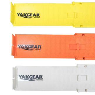 YakGear Fish Stik - Folding Fish Ruler