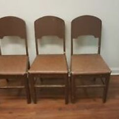 Vintage Kitchen Chairs Ninja Complete System Kijiji In Ontario Buy Sell Save With Dinette