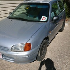 Caldina 3sgte Wiring Diagram Electric Meter Uk Toyota Starlet Engine Cars Vehicles Gumtree Australia Free Local Classifieds Page 2