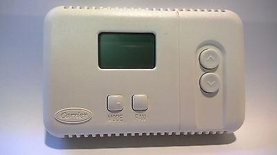 nest 3rd homekit rj 45 wiring diagram termostate programabile in română | este simplu să cumpărați ebay pe zipy