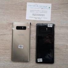 Samsung-Galaxy-Note-8-N950F-garantiafactura8-accesorios-de-regalo