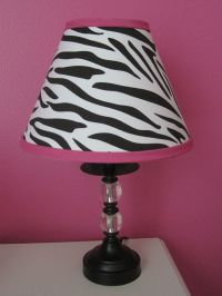 Top 6 Zebra Print Accessories | eBay