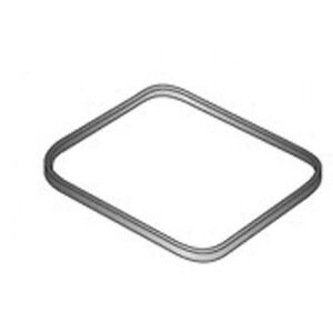 Cascade-700-1000-Canister-Filter-Replacement-Motor-Gasket