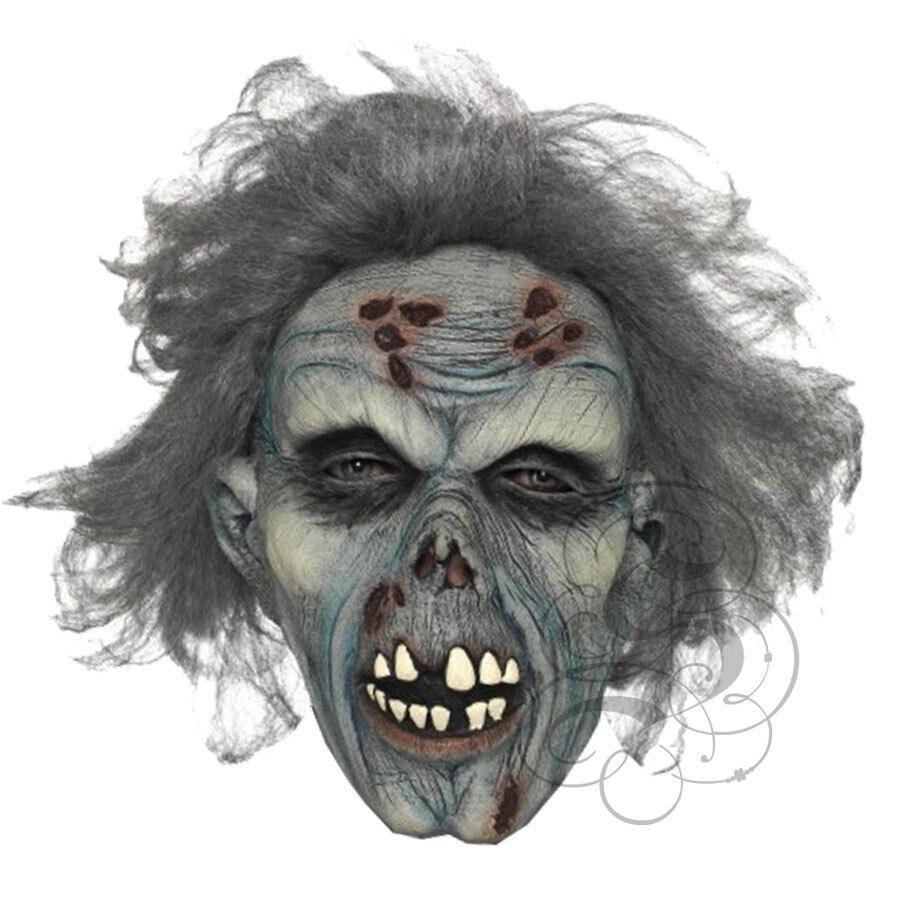 Latex Masks   WordPress.com