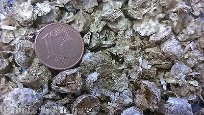 75 Liter Strohpellets Strohgranulat Stroh Pellets für Nager Pferde Mäuse Hamster
