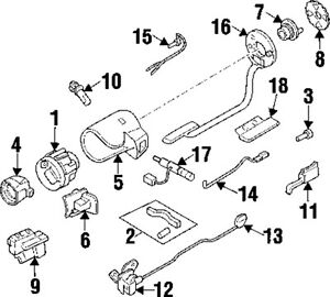 1980 Cj7 Ignition Wiring Diagrams, 1980, Free Engine Image