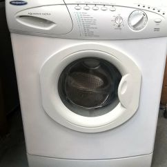 Hotpoint Aquarius Vtd00 Wiring Diagram Of The Hand And Wrist Bones Top Load Washer Bing Images