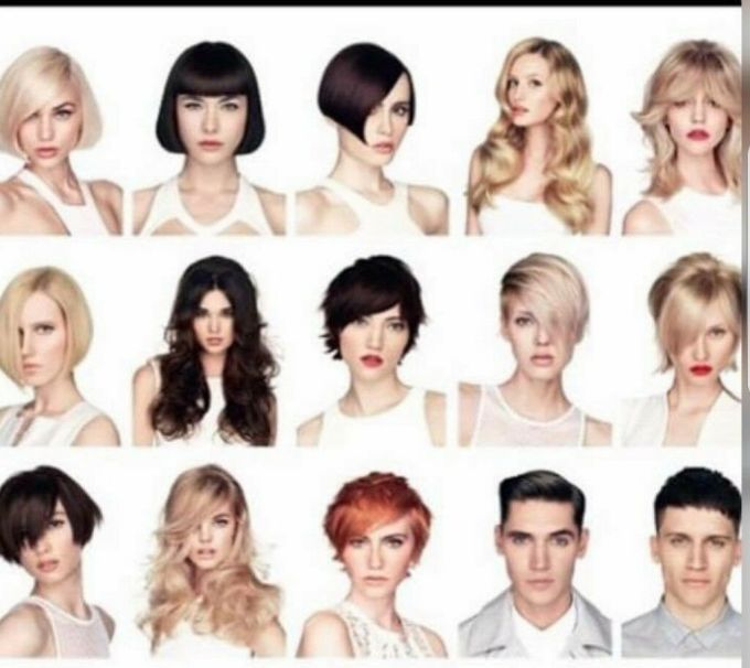 free!!! hair cuts. toni and guy academy london | in putney