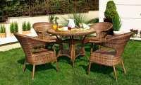 Garden Furniture Garden Equipment 17 Best Images About ...