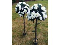 wedding chair cover hire bournemouth kids table and chairs target in dorset weddings services gumtree rose trees available for