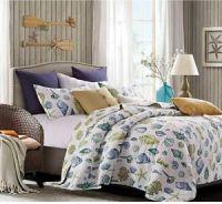 Nautical Bedding | eBay