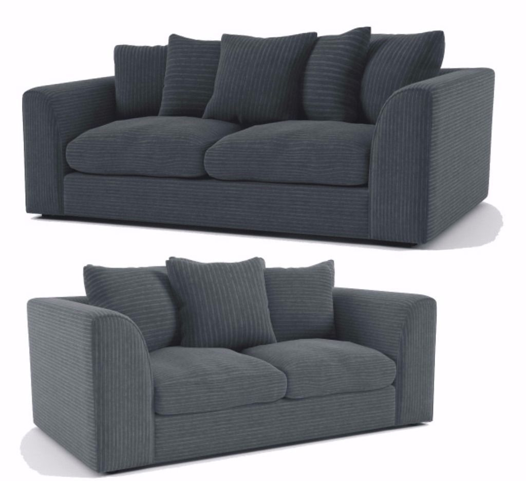 dylan jumbo cord black fabric corner group sofa top grain leather reclining with console grey brokeasshome