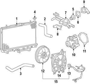 02 Hyundai Sonata Engine Diagram 02 Lexus IS300 Engine