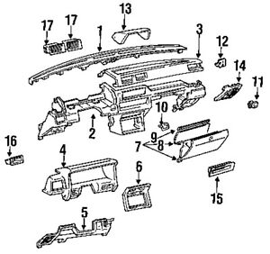 88 Toyota Pickup Parts Diagram, 88, Free Engine Image For