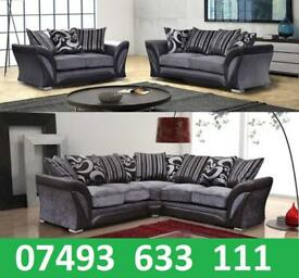swivel cuddle chair york outdoor chairs target dfs in north yorkshire gumtree this week only sofa fabric 3 2 corner