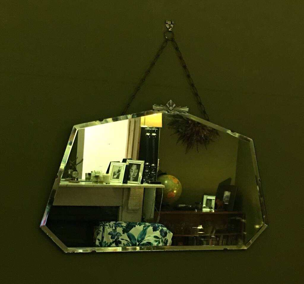 art deco sofas on gumtree sofa family picture frameless mirror in bedminster bristol