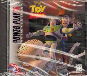 Toy Story Power Play Ebay