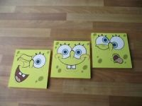 Spongebob Wall Art | eBay