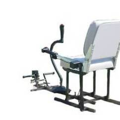 Flight Simulator Chair 360 Covers From Dubai Helicopter Controls Ebay Aircraft Cyclic Collective Pedals Sim Seat