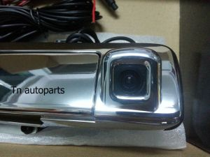 REAR CAMERA REVERSE TAILGATE HANDLE FOR ALL NEW ISUZU DMAX DMAX PICK UP 201215   eBay