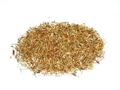 Johanniskraut Tee 1 kg Vorratspack loser offener TEE g1 Tee-Meyer
