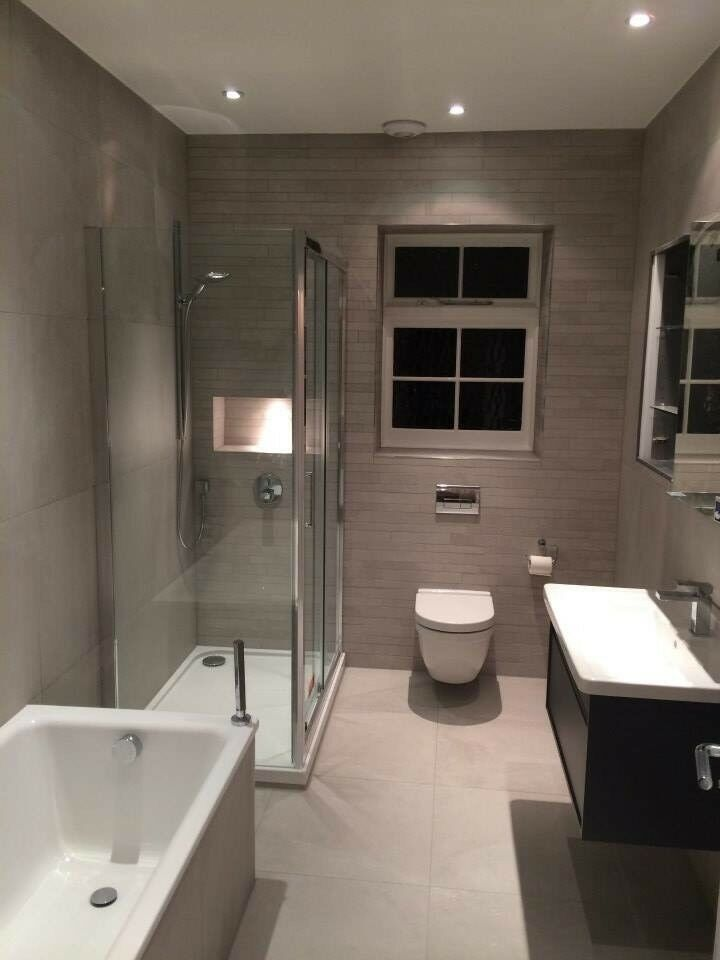 Bathrooms Fitters  Tilling  Plastering  Cladding  Full