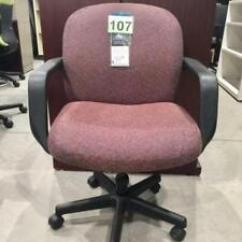Swivel Chairs Kijiji Peterborough Chair Leg Risers Buy Or Sell Recliners In Moncton Furniture Office Many Choices