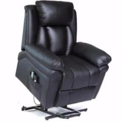 Lift Chairs Edmonton Ab Free Office Chair Buy Or Sell Recliners In Regina Kijiji New Black Bonded Leather Power Recliner Massage Heat