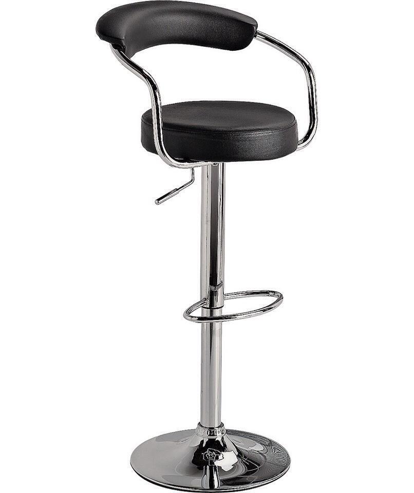 chair stool argos what is a zero gravity executive bar breakfast cheap grab bargain