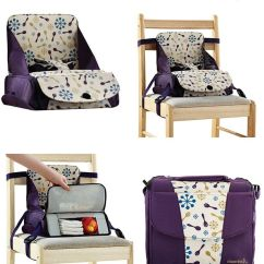 Munchkin High Chair Cover Rentals Newark Nj Portable Booster Seat And Feeding In