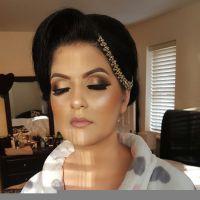 Wedding Makeup Artist West Midlands | Saubhaya Makeup