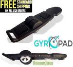 Gyropad GSP65 Electric Smart Skateboard Bluetooth Dual Wheel Fast Powerful 15KM
