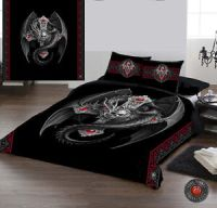 Dragon Bedding | eBay