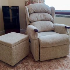 Two Seater Recliner Sofa Gumtree Bonded Leather Sofas Canada New Even Lower Price Hsl Riser Chair 2