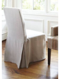 white dining chair covers australia kid chairs at walmart 4 x ikea henriksdal long only in