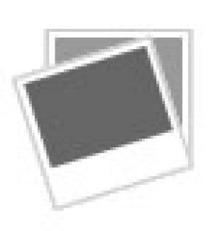 Ikea Single Bad Frame With Mattress Nearly New