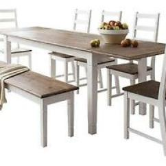 Tables And Chairs Patio Table Kitchen Ebay Extending