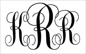 Your-Initials-Custom-Monogram-Decal-Letters-Van-Car-Window