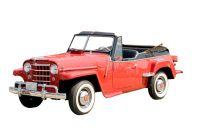 Oben ohne: So wird Ihre Cabrio-Fahrt zum sonnigen ...